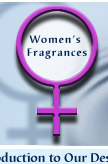 perfume oils women, Shop Now for women designer fragrances and scented lotions