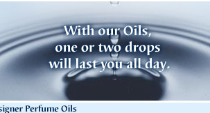 wholesale perfum oil
