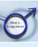 perfume oils men, Shop Now for mens designer fragrance and scented lotions
